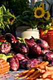 Farmer's Market(9.09.05)