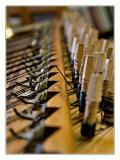 The Zither 2