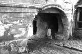 1943 (Long Walk Home) * Traveller