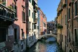 Love in Venice *