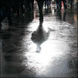 Glare Galore*