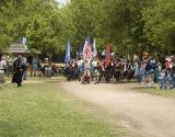 Memorial Day Parade-01.jpg