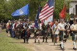 Memorial Day Parade-06.jpg