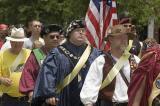Memorial Day Parade-08.jpg