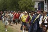 Memorial Day Parade-09.jpg