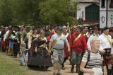Memorial Day Parade-10.jpg