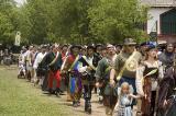 Memorial Day Parade-12.jpg