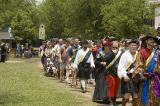 Memorial Day Parade-14.jpg