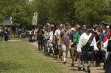 Memorial Day Parade-15.jpg