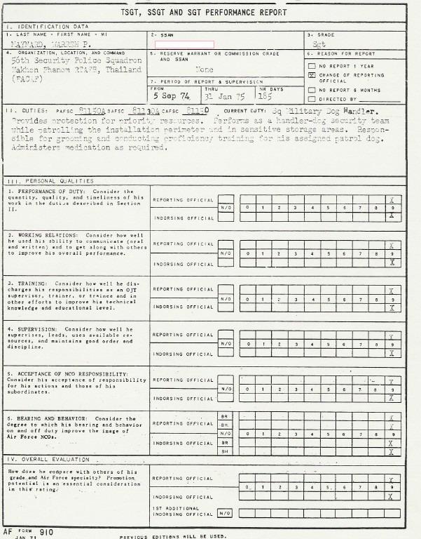 SPR-56th SPS 1975