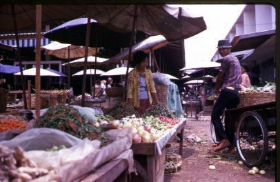Market-1 - Udorn 1970