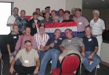 2002 - VDHA Reunion - St. Louis, MO