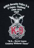 635th Web Logo