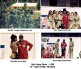 U-Tapao 1971-1972