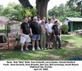 2003 - Highland City, Florida (04/27/2003)