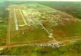 NKP Aireal 5 1972