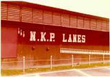 NKP Lanes