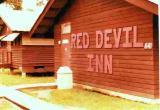 Red Devil Inn