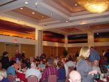 Banquet-02