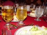 Banquet-04