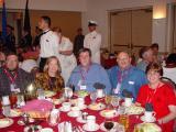 Banquet-07