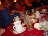 Banquet-13