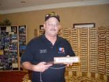 2004 - VDHA Reunion - Phoenix, AZ
