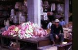 Market-2 - Udorn 1970