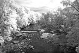 Rocky Falls.jpg