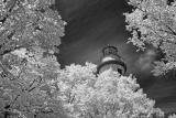 Marblehead Lighthouse-1.jpg