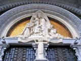 Lourdes and spirituality 4