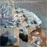 mars geology 8