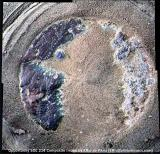 mars geology 6
