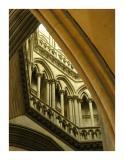Cathedrale de Coutances 2