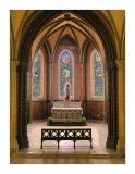 Cathedrale de Coutances 16