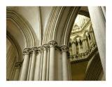 Gothic Masterpiece : La Cathedrale de Coutances