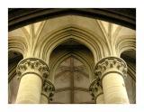 Cathedrale de Coutances 7