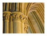 Cathedrale de Coutances 6