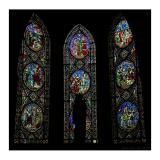 Cathedrale de Coutances 13