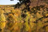 Susquehanna Riverlands PPL