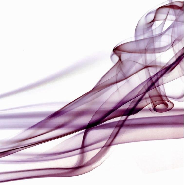 Purple Ink_h_100.jpg