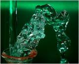 Wasser_f.jpg