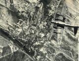 301st  Bomb Group, Heavy........'Bomb Fall Plot' Photos