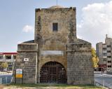 Girne Gate