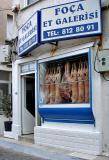 Foça Meat Gallery