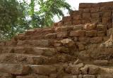 Troy, new excavations