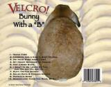 cindy Scheel's Velcro