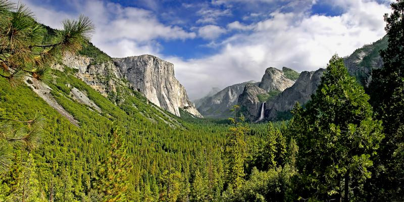 tunnel view pano 2