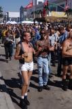 Folsom Street Fair *Explicit_Adult_Content*