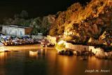 Sicilia- 2005